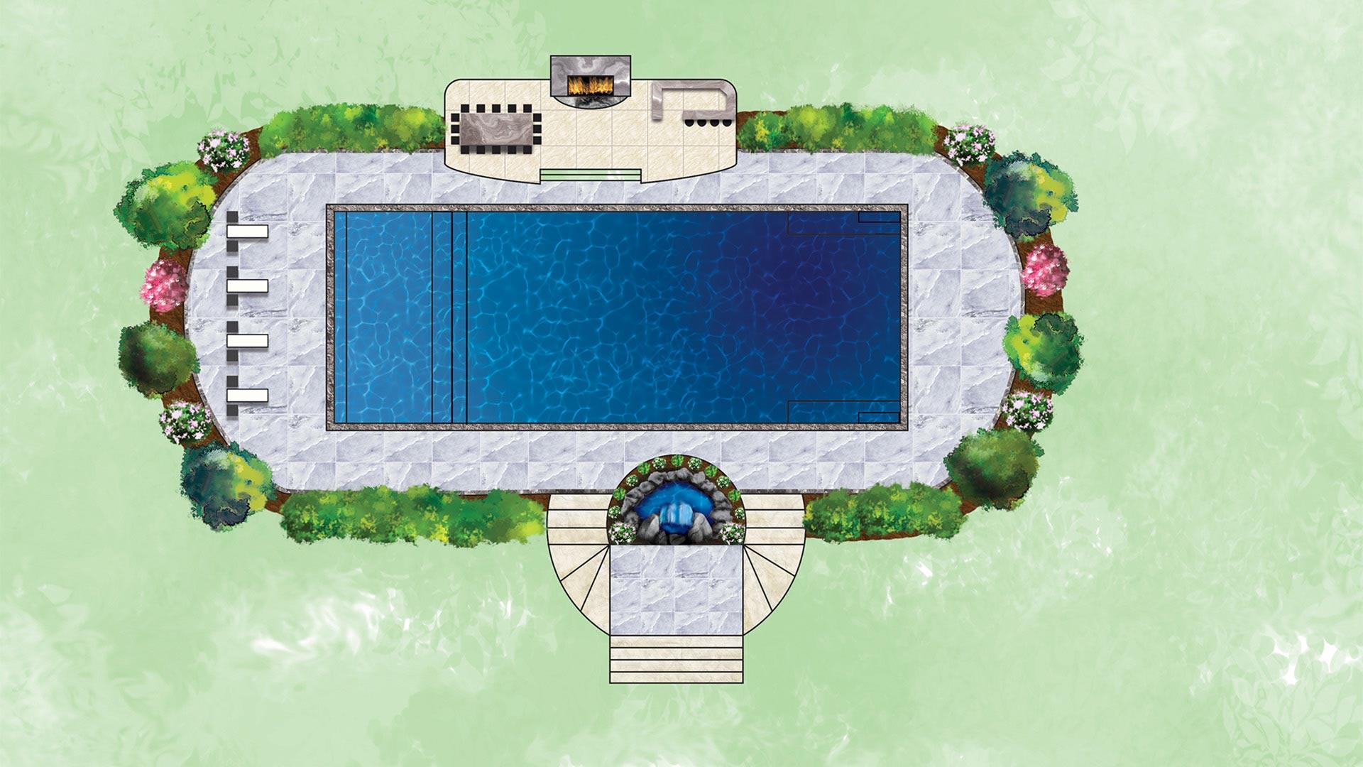 pool showroom in grapevine tx metroplex pool